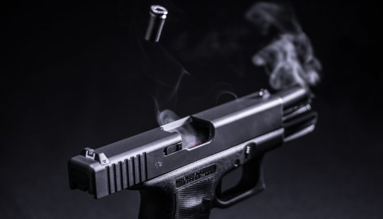 Tiroteo en Indianápolis dejó 8 muertos en Indianápolis