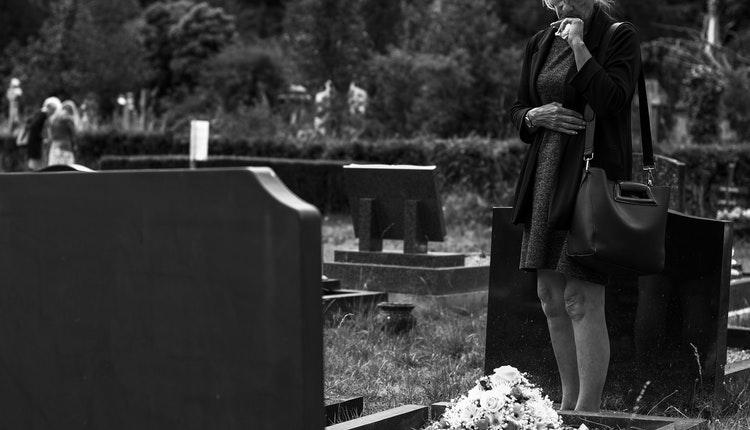 Frases De Pésame Luto Y Condolencias