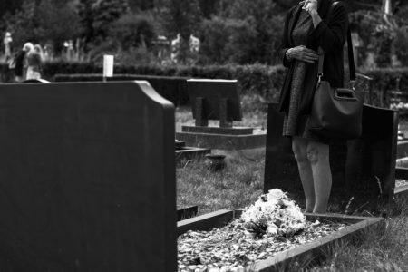 Frases De Pésame Luto Y Condolencias Starmedia