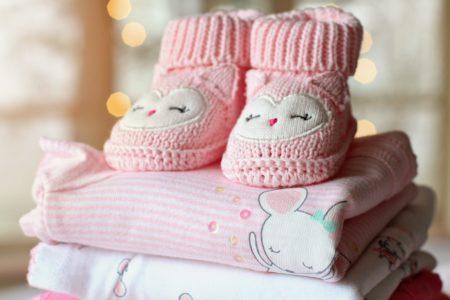 Frases Bonitas Para Baby Shower Starmedia
