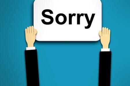 Frases Para Pedir Perdón A Mi Esposa Starmedia