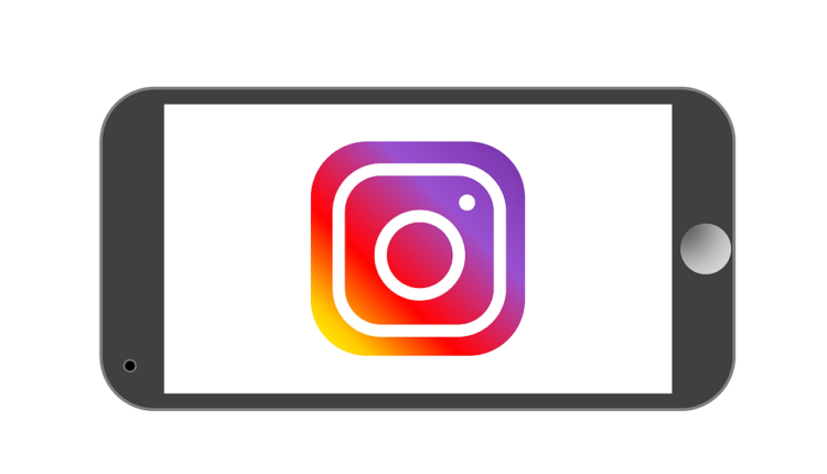 Instagram instaura herramienta para evitar el acoso