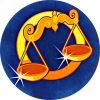 Horóscopo de Libra