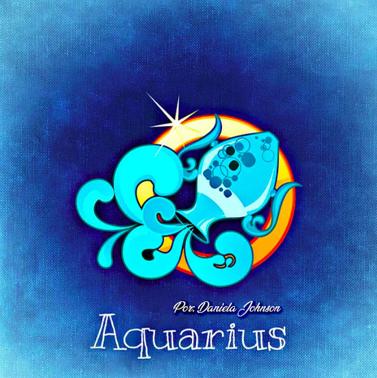 Hor scopo de acuario para hoy mi rcoles 8 de agosto for Horoscopo de hoy acuario