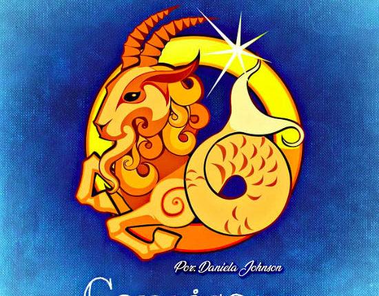 horoscopo capricornio hoy