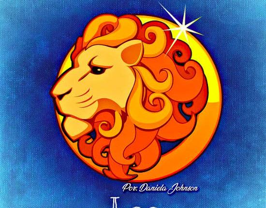 horoscopo leo hoy