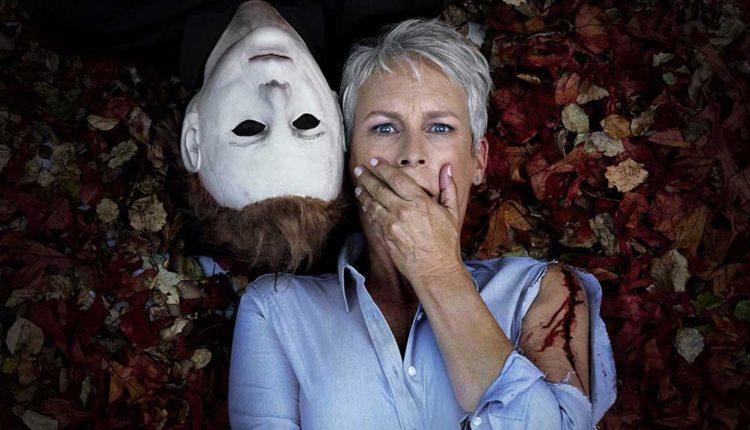 Tráiler de Halloween 7 Fuente: Universal y Miramax
