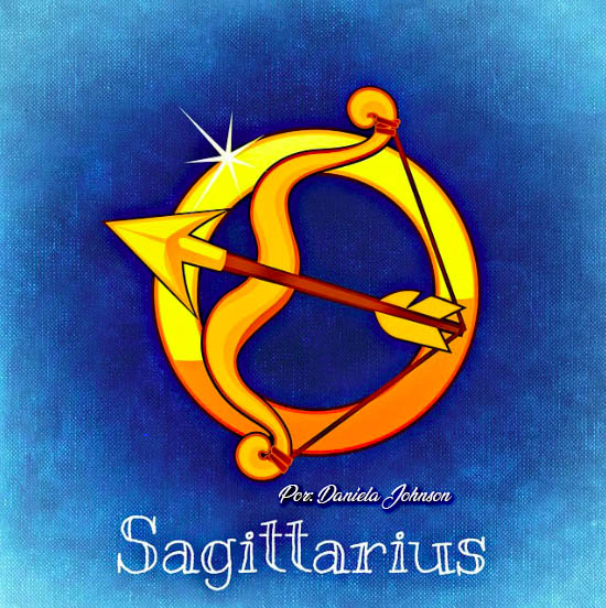 Horóscopo de Sagitario para hoy lunes 24 de Septiembre. Noticias en tiempo real
