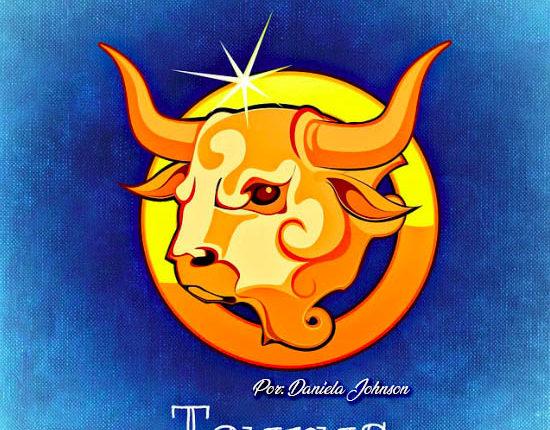 horoscopo tauro hoy