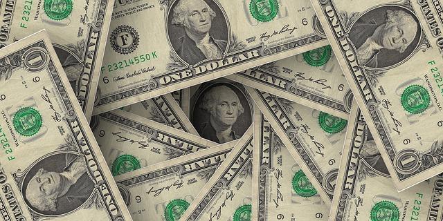 Este es el precio del dólar hoy lunes 15 de abril 2019. Noticias en tiempo real
