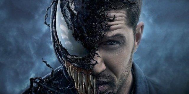 Venom 2 ttiene nuevo tráiler