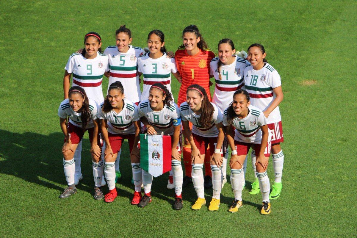 Image Result For Mexico Vs Corea Transmision En Vivo Online