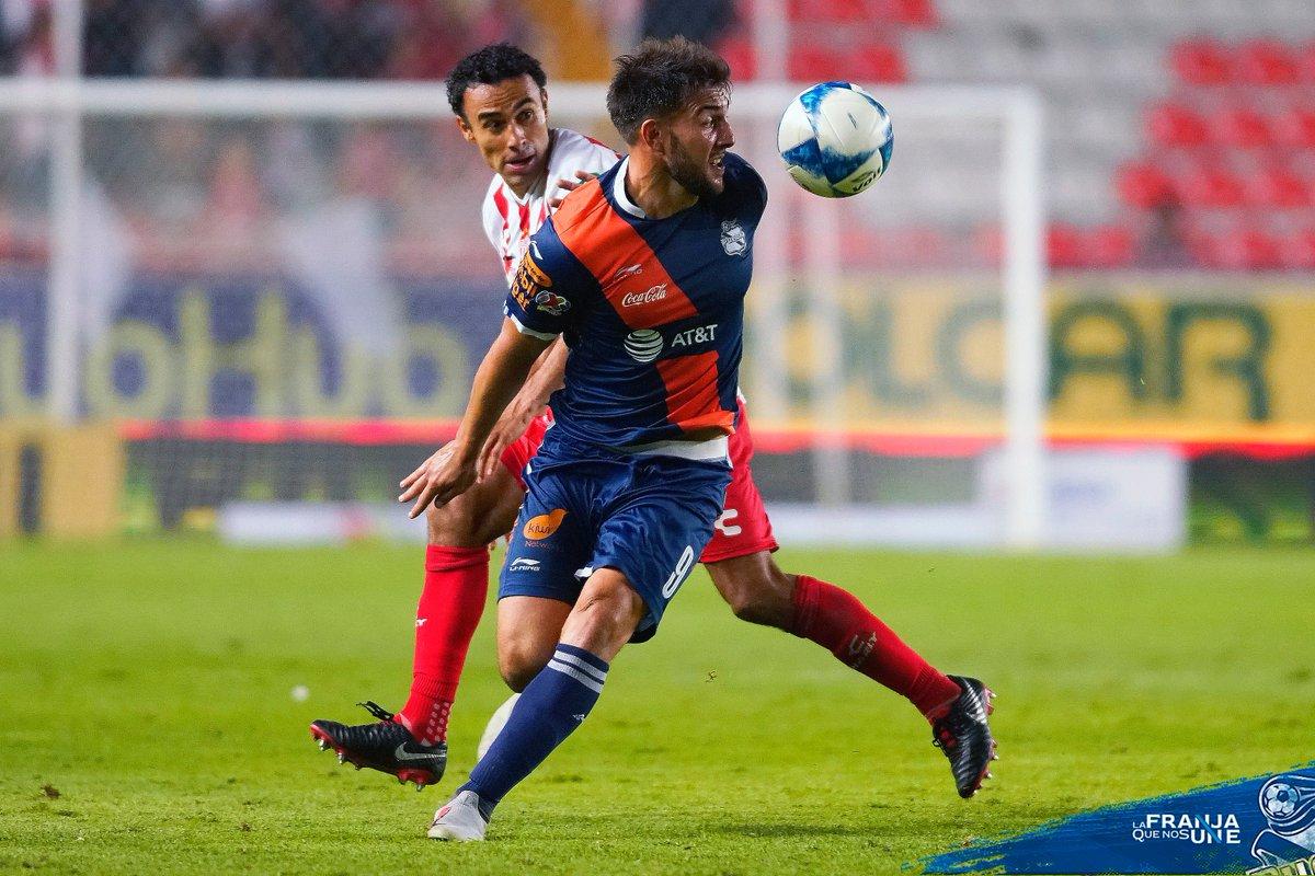 EN VIVO: Puebla vs América, domingo 14 de octubre,  Liga MX Femenil, Jornada 13. Noticias en tiempo real
