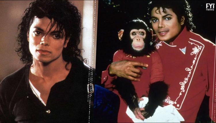 grandes éxitos de los Eagles, que superó a Thriller de Michael Jackson.