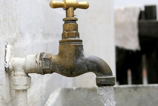 corte agua cdmx edomex