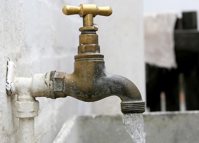 TODO lo que tienes que saber sobre el MEGACORTE de agua en la CDMX y Edomex. Noticias en tiempo real