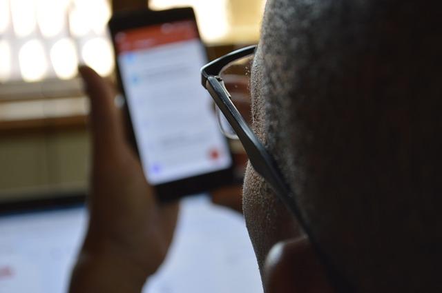 Lenovo lanza su nuevo celular