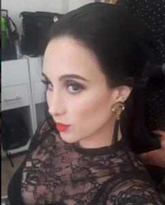 carlos rivera es criticado por no apoyar a compañeras ex académicas erika alcocer colette la vox mexico