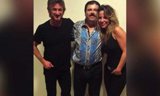 """Esto confiesa Kate del Castillo sobre su participación en juicio de """"El Chapo"""""""