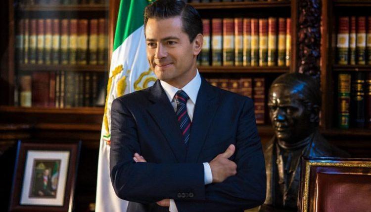 Peña Nieto se pone simpático y responde en Instagram