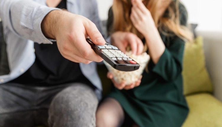 Boicotean esta telenovela y PIDEN QUE LA RETIREN de las pantallas