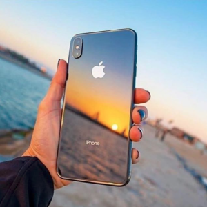 apple lanza promoción única iphone xs o xr por mil pesos y iphone viejo dia de los inocentes