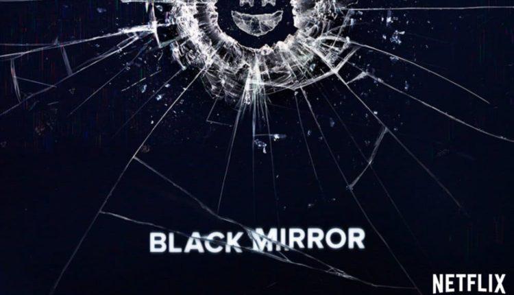 No habrá quinta temporada de Black Mirror y esta es la razón