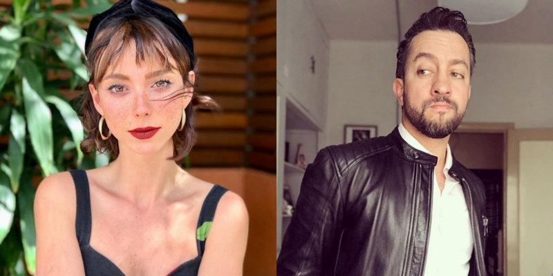 ¿Natalia Téllez se casa con Chumel Torres? Esto es lo que sabemos. Noticias en tiempo real