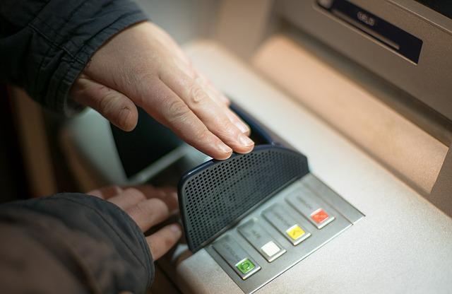 bancos no abrirán este 12 de diciembre
