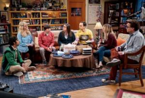 jim parsons revela porque decidio dejar de ser sheldon cooper the big bang theory ultima temporada