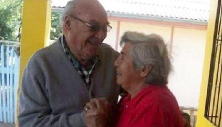 abuelitos se suicidan