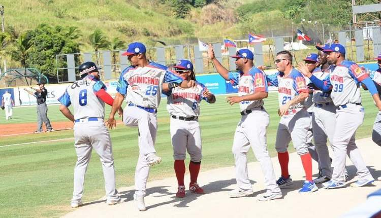 panama vs republica dominicana
