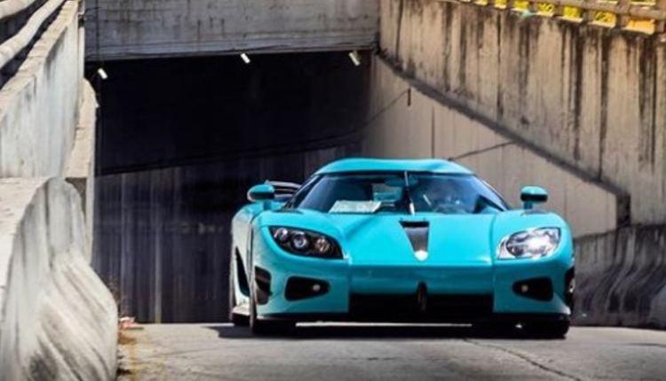 _Koenigsegg reforma
