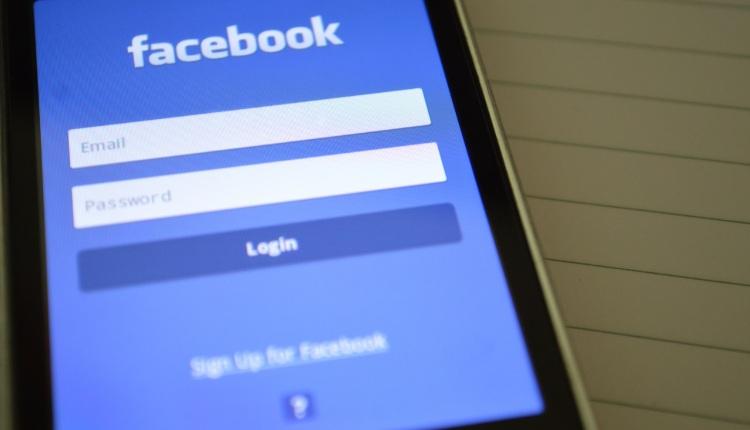facebook, FlyTrap, el malware que podría robar tu información de Facebook.