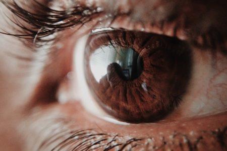510ab52587 ¡Bye, bye, lentes! Crean gotas que corrigen miopía e hipermetropía
