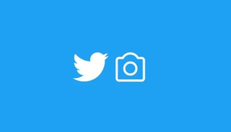 twitter camara