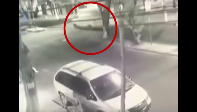 ambulancia alerta sísmica tlapan