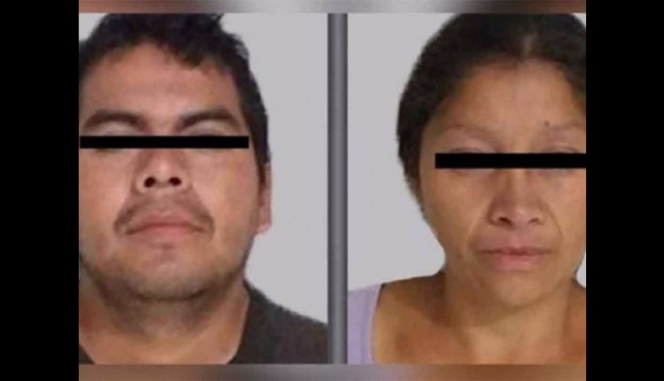 monstruos de ecatepec sentencia