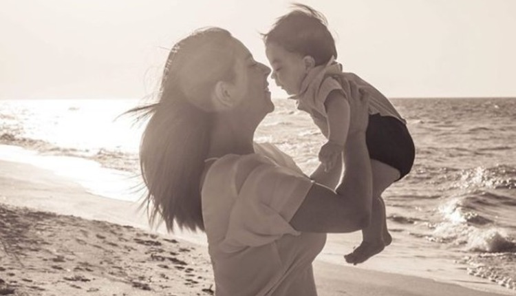 día de las madres (1)