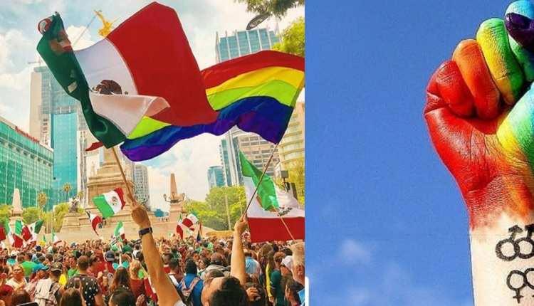 homofobia, citas gay