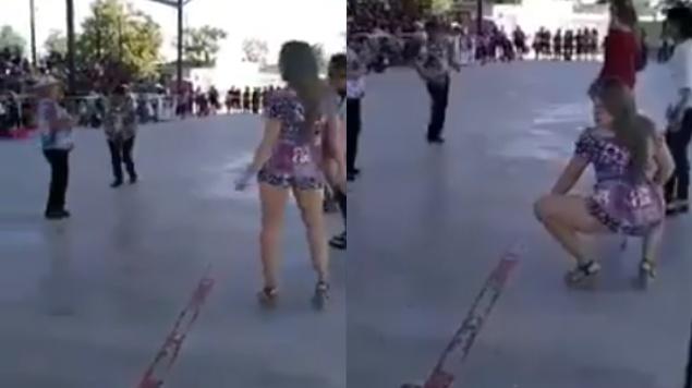 mujer-perrea-en-festival-del-dia-de-las-madres-video-viral