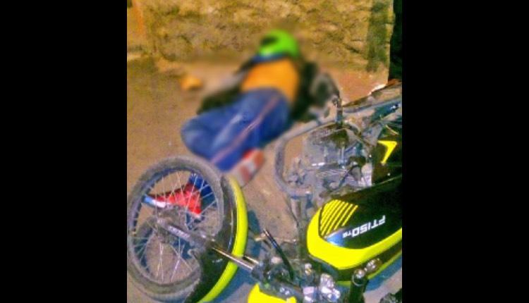 justiciero asaltantes xochimilco