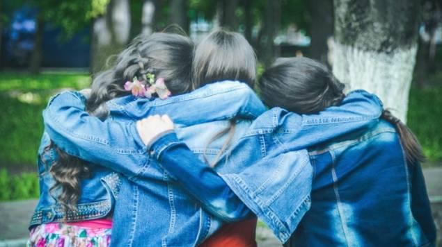amistad significado ciencia