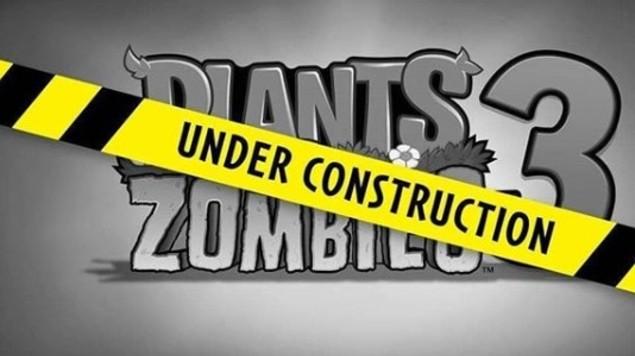 platas vs zombies 3