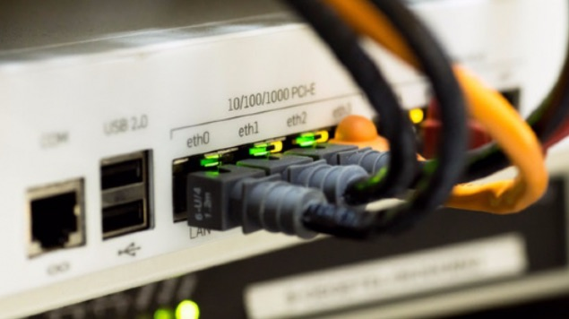 cfe telecomunicaciones e internet para todos