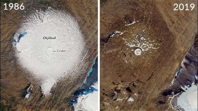 glaciar islandia Ok
