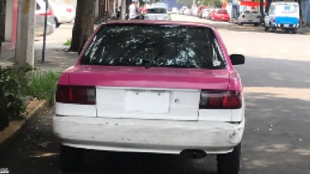taxista violador condesa