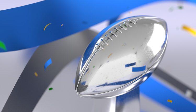 Foto: Calendario de la NFL 2021. (Pixabay)