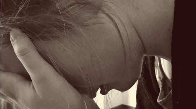 joven abuso ecatepec