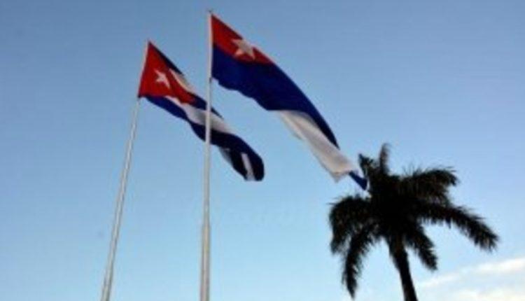 cuba elige presidente